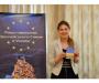 Відкрита Європа: Як знайти партнерів в ЄС