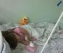 Массовая госпитализация детей на Сумщине