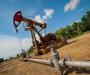 """За прогнозами """"Укрнафти"""", річний видобуток нафти з конденсатом збільшиться на 5%"""