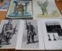В Сумах определились с памятником бойцам АТО (Фото)