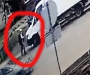 Автомобильный вор задержан в Сумах по горячим следам (Фото)