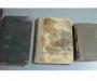 На Сумщине предотвратили вывоз из Украины старинных книг (Фото)