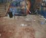 Ночной взрыв с массовыми жертвами в Сумах (Фото)