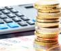 Сумчане отдали бюджету Украины почти 1,7 миллиарда гривен налогов