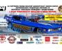 В Сумах пройдут соревнования по дрэг-рейсингу (Анонс)