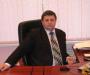 В Сумском аэропорту новый руководитель