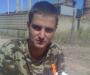 Сумський солдат на позивний «Сон» має множинні осколкові поранення (Фото)
