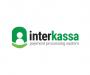 Платежная система Interkassa — лучший агрегатор приема платежей для магазина