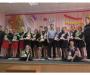 В Сумах определили лучших юных пожарных области (Фото)