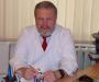 В Сумах появился еще один «Заслуженный врач Украины»
