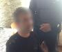 Неудавшееся самоубийство в Сумах (Фото+видео)