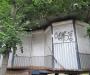 Незаконные МАФы демонтируют в Сумах