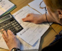 Безработные сумчане могут претендовать на субсидию