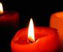 Завтра сумчане почтут память жертв войны