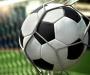 Футбол Сумщины: «Виктория» выходит в лидеры