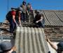 Спасатели Сумщины снова отправились в Авдеевку