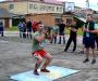 «Ігри патріотів» пройшли на Сумщині (Фото)