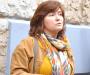 Оксана Матиевская: «У нас был свой преступный режим, который убивал людей»