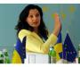 Відкрита Європа: Що українці отримали від Угоди про асоціацію з ЄС