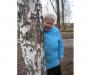Поможем всем миром: сумчанке Наталье Саевой требуется срочная операция