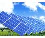 Відкрита Європа: как Европа использует альтернативные источники энергии
