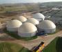 Відкрита Європа: Как в Украине развивается биогазовая энергетика