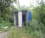 В Сумских туалетах продолжается месячник открытых дверей