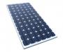 Альтернативная энергия: 92 жителя области пользуются солнечными батареями