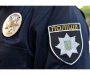 Без прав, зато пьяный: дорожный случай в Тростянце (+ФОТО)