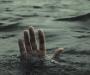 Последнее купание: в Шостке утонул мужчина