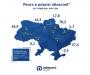 """Сумська область отримала 13,3 млн. грн. рентних платежів від """"Укрнафти"""" за червень"""