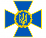 Чтоб подглядывать и подслушивать: операция СБУ в Сумской области