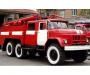 Не вызвали пожарных: на Сумщине огонь отнял человеческую жизнь