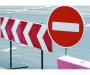В воскресенье в Сумах существенно ограничат движение транспорта