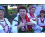 Фестиваль борща: команда из Кролевца заняла первое место (+ВИДЕО)