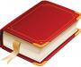 Как закончить лето: 31 августа состоится первый Сумской книжный форум