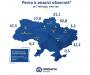 У цьому році «Укрнафта» сплатила громадам Сумщини 92,8 млн грн ренти