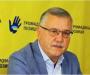 В Сумах з робочим візитом побував лідер однієї з найпотужніших партій України «Громадянська позиція» - Анатолій Гриценко