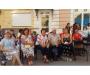 У Сумах відбувся фестиваль поезії «Ми – Суми»
