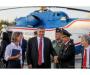 На Сумщине будут ремонтировать вертолёты для турецкой жандармерии