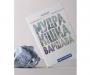 Презентація книги  Яни Опарій « Мудра кішка Варшава» відбулася у Сумах