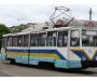 """""""Обезглавленные"""" трамваи: коммунальный транспорт в Конотопе - под угрозой исчезновения"""