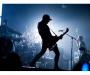 «Sumy Rock Fest»: у Сумах відбудеться фестиваль, якому ще не було рівних