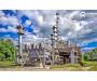 """""""Укрнафта"""" видобуде додаткові 6,5 тис. т нафти завдяки ПГРП"""