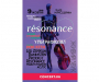 """Концерт камерного гурту симфонічного оркестру """"resonance"""" в м. Суми переноситься на 9 жовтня"""