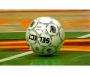 В Кубке Украины по футзалу пройдет сумское дерби