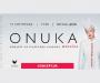Новый альбом ONUKA MOZAЇKA: 19 ноября Ната Жижченко представит в Сумах свою Вселенную