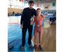 Сумчанин победил на международном турнире по вольной борьбе