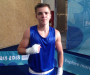 Сумской боксер стал финалистом Олимпиады