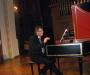 Осеннее барокко в Сумах: стартовал ХХIII Bach-fest